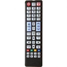 ΤΗΛΕΧΕΙΡΙΣΤΗΡΙΑ TV & Air Condition