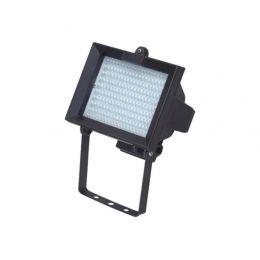 HLL-306 ΦΩΤΙΣΤΙΚΟ LED 6W IP-65