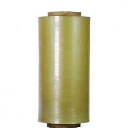 25427 Μεμβράνη PVC 430mm x 1100m Ρολό