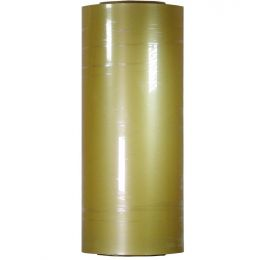25428 Μεμβράνη PVC 500mm x 1100m Ρολό