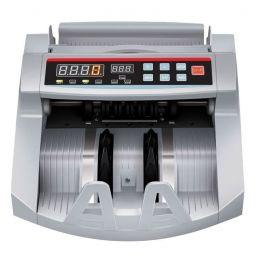 Μετρητής χαρτονομισμάτων με ταυτόχρονη ανίχνευση πλαστών. KB-2250 UV/MG