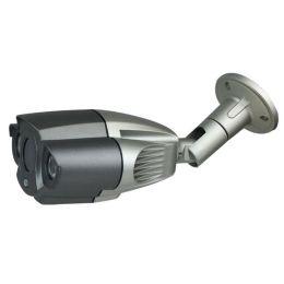 Kάμερα IP εξωτερικού χώρου varifocal. IPC-VK60A-1.0M-POE