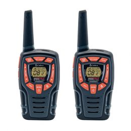 WALKIE-TALKIE COBRA AM-645