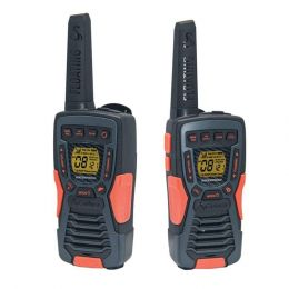 WALKIE-TALKIE AM-1035 COBRA