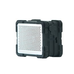 MS-350 Bluetooth ηχείο 2,5 W