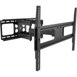 "LPA36-466 BRATECK ΒΑΣΗ ΓΙΑ LCD-TV MONITOR 37'' έως 70"""