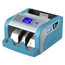 HL-3800 Μετρητής Χαρτονομισμάτων με αναγνώριση αξίας