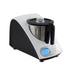 Πολυμηχάνημα Μαγειρέματος Thermomixer, 1500W, 40x24x42cm. CLCM