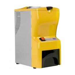 Παγοθραύστης ECO Κίτρινος. 14 ECO /YE