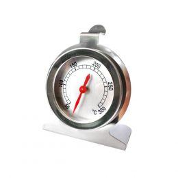 Θερμόμετρο Φούρνου, +50 έως 300°C, φ5cm, Alla France. 72000-001/F