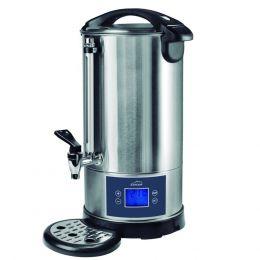 Καφετιέρα 10Lt, 1500W, φ28xΥ48cm, ψηφιακή ρύθμιση θερμοκρασίας , LACOR.69471